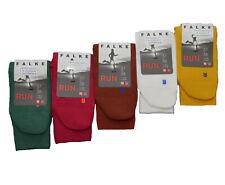 Falke B Ware Run 5 x Socken Socke SONDERPREIS Gr. 37 - 38 Strümpfe günstig M76