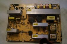 "Alimentatore Power Supply Board BN44-00166A & B per 46"" SAMSUNG LE46M87BD LCD TV"