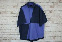 Musto Polo Shirt size L