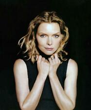 Michelle Pfeiffer A4 Glossy Photo *13