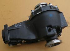 original Audi Hinterachsgetriebe EUB Differential Getriebe NEU 01R525053