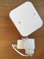 Deutsche Telekom Speedport ISDN Adapter