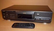 Technics SL-PS770D CD Player Deck Mash RCA & Optical Class A
