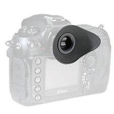 Hoodman Eye Cup  for most Canon SLR Models (H-EYEC18)