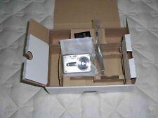 Casio EXILIM CARD EX-S100 3.2 Megapixel - storage