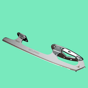 NEW - ECLIPSE VOLANT - Ice Skating Blades (email us for best price)