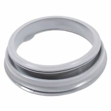 WHITE KNIGHT Genuine Washing Machine Rubber Door Glass Seal Gasket WM105MA Part