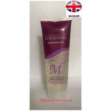 Mon Platin PROFESSIONAL Jojoba Hair Gel 250ml