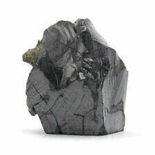 Shungite cristallisée Extra 3 à 3,5 cm 10 à 15 g