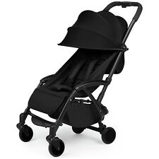 Steelcraft Prams & Strollers