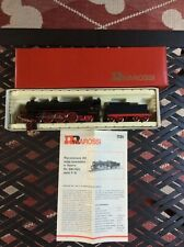 Rivarossi Locomotive 1134 gr691 023 Ferrovie Dello Stato