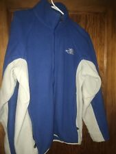 mens north face hyvent jacket. Medium. Snowboarding, Ski, Winter Jacket.