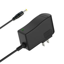 AC Adapter for BOSS Audio RC-3 Loop Station Pedal Power Supply Cord US plug