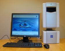 CARL ZEISS  iTerminal Eye Centering System