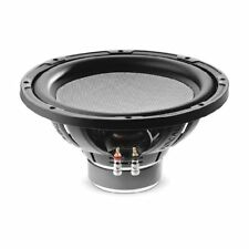 Focal Performance Access 30A4 Woofer Chassis 30cm