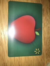 Walmart Gift Card Valued $25
