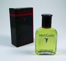4711 ferd. mühlens Hommes Classique 50 ml Lotion Après Rasage Neuf / emballé
