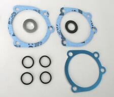 Arlen Ness - 18-538 - Gasket Kit for Billet Sucker and Big Sucker