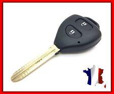 Cover Telecomando Keyless Pulsante Chiave TOYOTA Yaris/RAV4/Celica/Prius+Lama