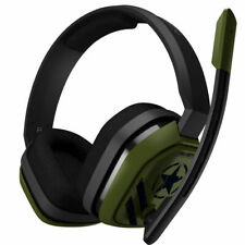 Astro A10 Wired Gaming Headset  for XBOX/PS4/PC - Call of Duty Edition (IL/RT...