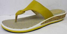 Chaussures Rockport pour femme pointure 41
