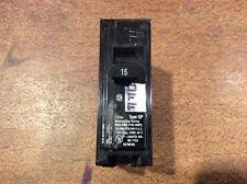 ITE QP 15amp Circuit Breaker FREE SHIPPING