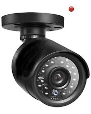 Swann Compatible Pro 535 Pro 735 CCTV Camera + Cable 20 Meters