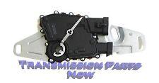 GM GMC Neutral Safety Switch MLPS 4L60 95-2003 4L80 94-2000  K1500 K2500 74410A