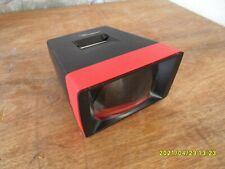 Photax Solar 3 Colour Viewer Original Box & Manual Working Order.