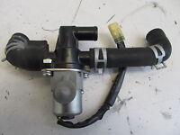 YAMAHA FZ1 FZ 1 2008 06 07 08 09 10 AIR CUT VALVE INDUCTION 2D1-14840-00-00