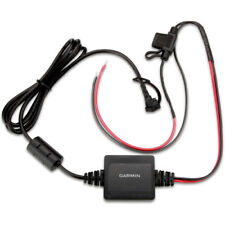 Garmin Motorcycle Power Cable for Zumo 340 350 and 390 SAT Navs