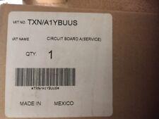 Panasonic TXN/A1YBUUS PC Board-Main (NEW)