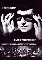 Black and White Night [DVD][Region 2]