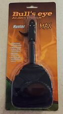 2492 STANISLAWSKI Bull's Eye Hunter Max Archery Release Free Shipping