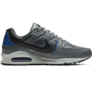 Nike Air Max Command Leather Neu.Gr.42