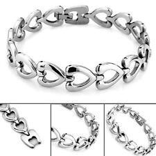 Markenlose Modeschmuck-Armbänder für Damen