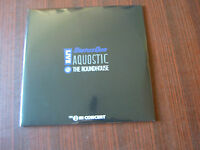 Status Quo-Aquostic! Live At The Roundhouse 2x 180g LP NEW-OVP