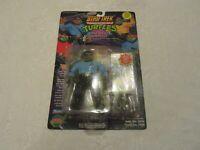 Playmates TMNT Teenage Mutant Ninja Turtles Star Trek First Officer Donatello