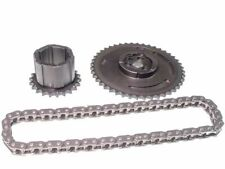 For 2014-2015 Chevrolet SS Timing Set 12596DN 6.2L V8 VIN: W Timing Chain