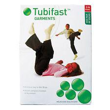 Tubifast Socks