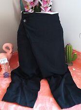 """Vêtement Occasion femme ... Pantacourt / Bermuda """" Cop.copine """" ... T : 36"""