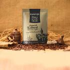 Turkish Ottoman Palace Coffee Osmanl? Saray Kahvesi 6 Ingredients in One. 200gr