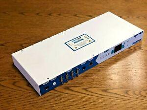 Racktivity PM0816-01 Rack Mount Power Management Distribution - More Available