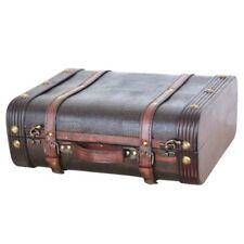 Retro Suitcases For Sale Ebay