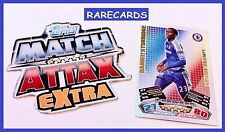 Match Attax Extra 2011 2012 Topps LE2 DANIEL STURRIDGE Limited Edition 11 12