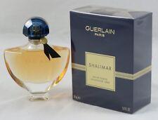 Guerlain Shalimar 50 ml Eau de Toilette Spray