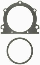 Corteco Crankshaft Main Bearing Seal 17198