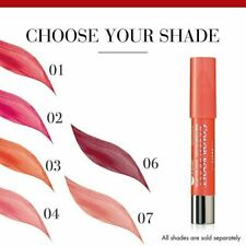 Bourjois Lip Balm Color Boost 2.75g Choose your shade
