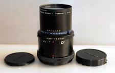 Mamiya RZ Pro / Pro II Sekor Z  4,5 / 250mm W  - mit Zubehör