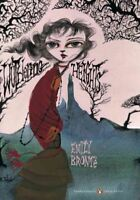 Wuthering Heights, Paperback by Bronte, Emily; Nestor, Pauline (EDT), Brand N...